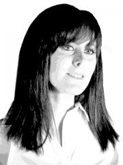 Paola Correnti